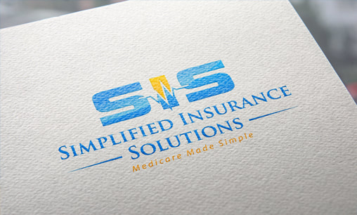 Simplified Insurance Solutions, LLC - Lawrence, IN